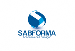 Empresa SABFORMA