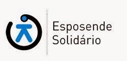 Esposende Solidário