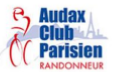 Audax Clube Parisien (representação portuguesa)