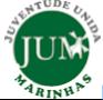 Centro Social da Juventude Unida de Marinhas