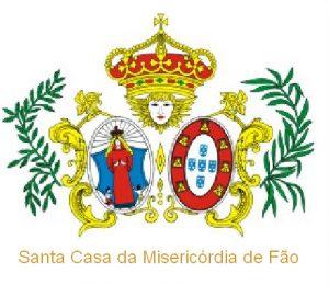 Santa Casa da Misericórdia de Fão