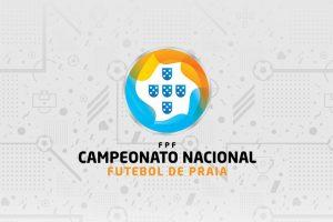 Associação Futebol de Braga