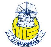 Futebol Clube de Marinhas